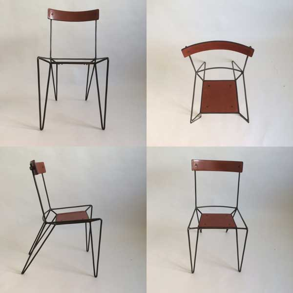 4-views-of-chair.jpg