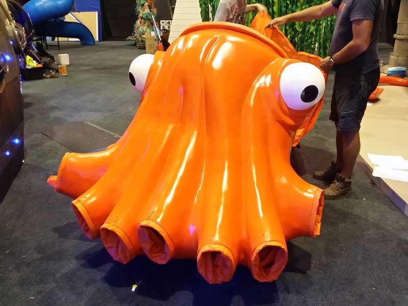 orange-creature.jpg
