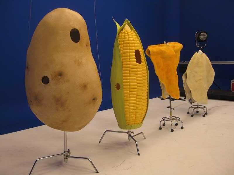 (web)PotatoCornCostumes.jpg