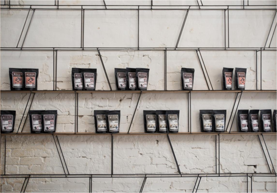 Mecca+shelves+cu.jpg