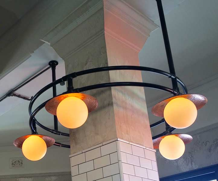 light-fitting.jpg