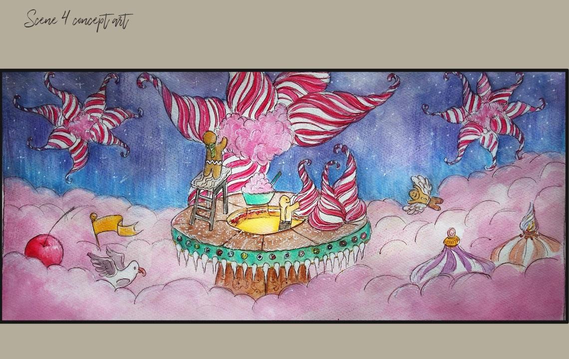 Scene 4.jpg