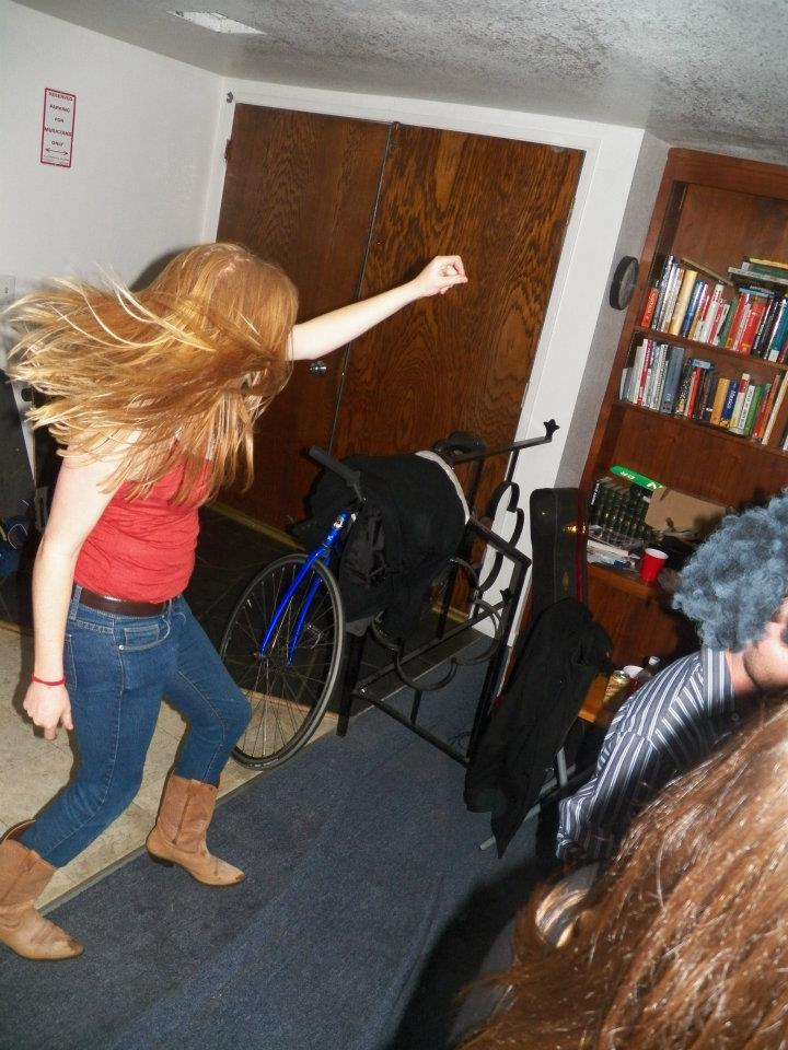 hairdancing.jpg