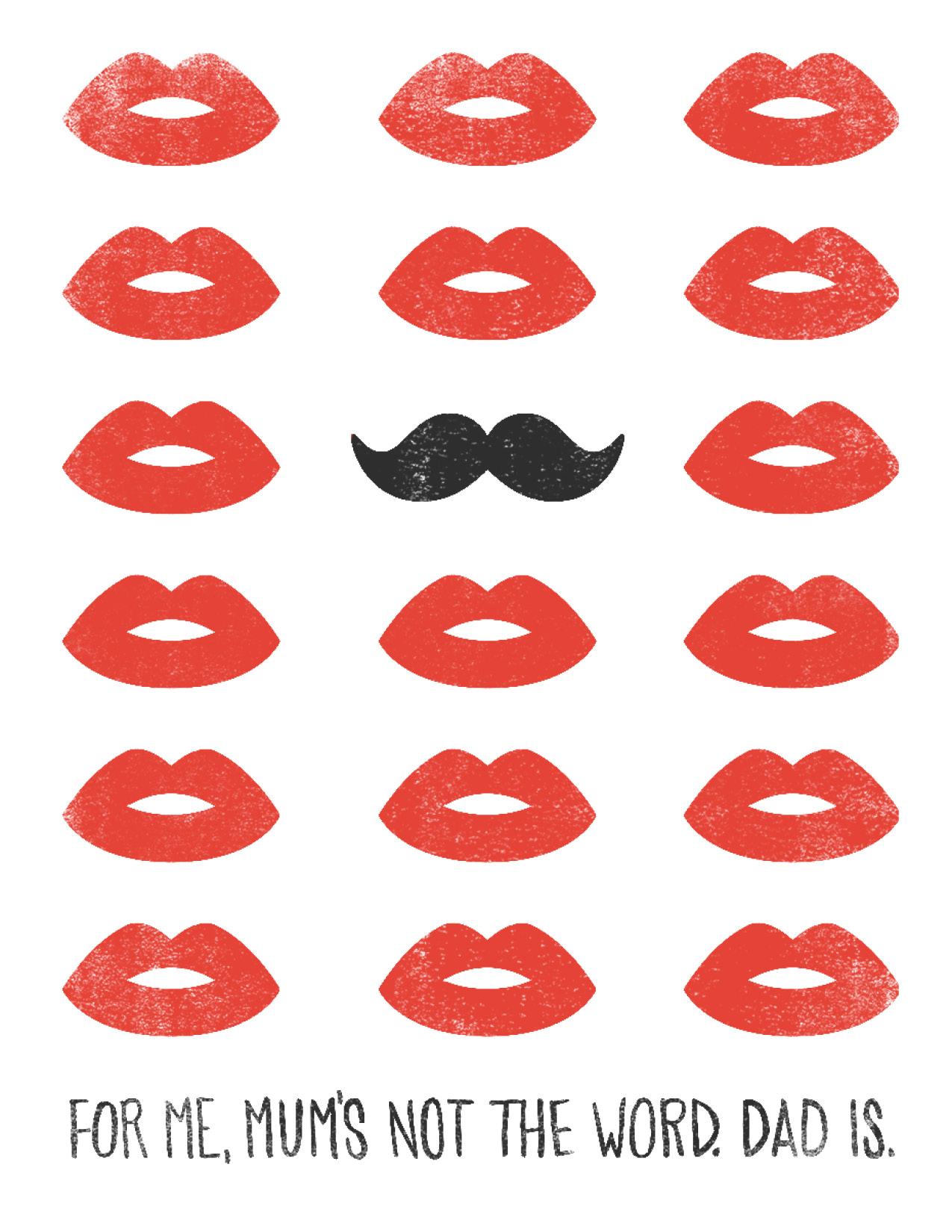 Card1-Lips.jpg