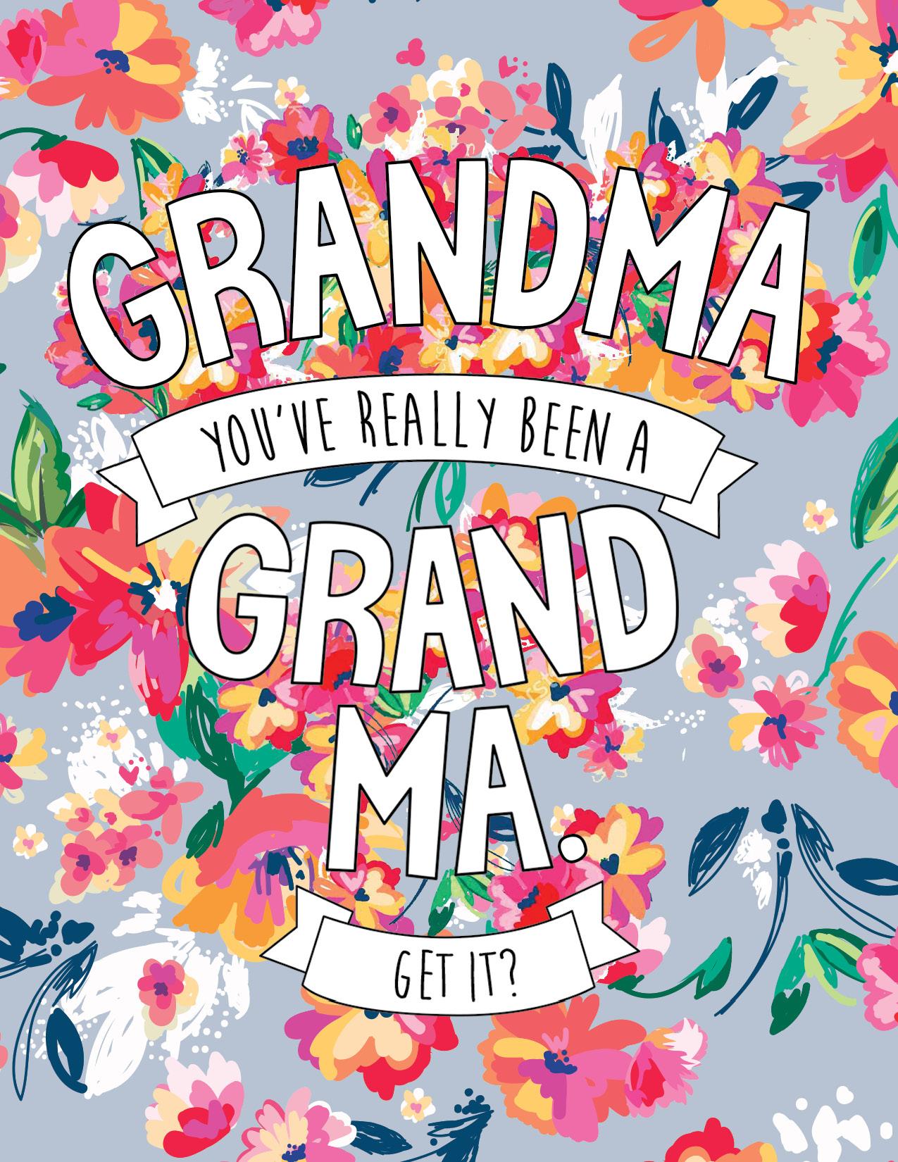 Card11-GrandMa.jpg