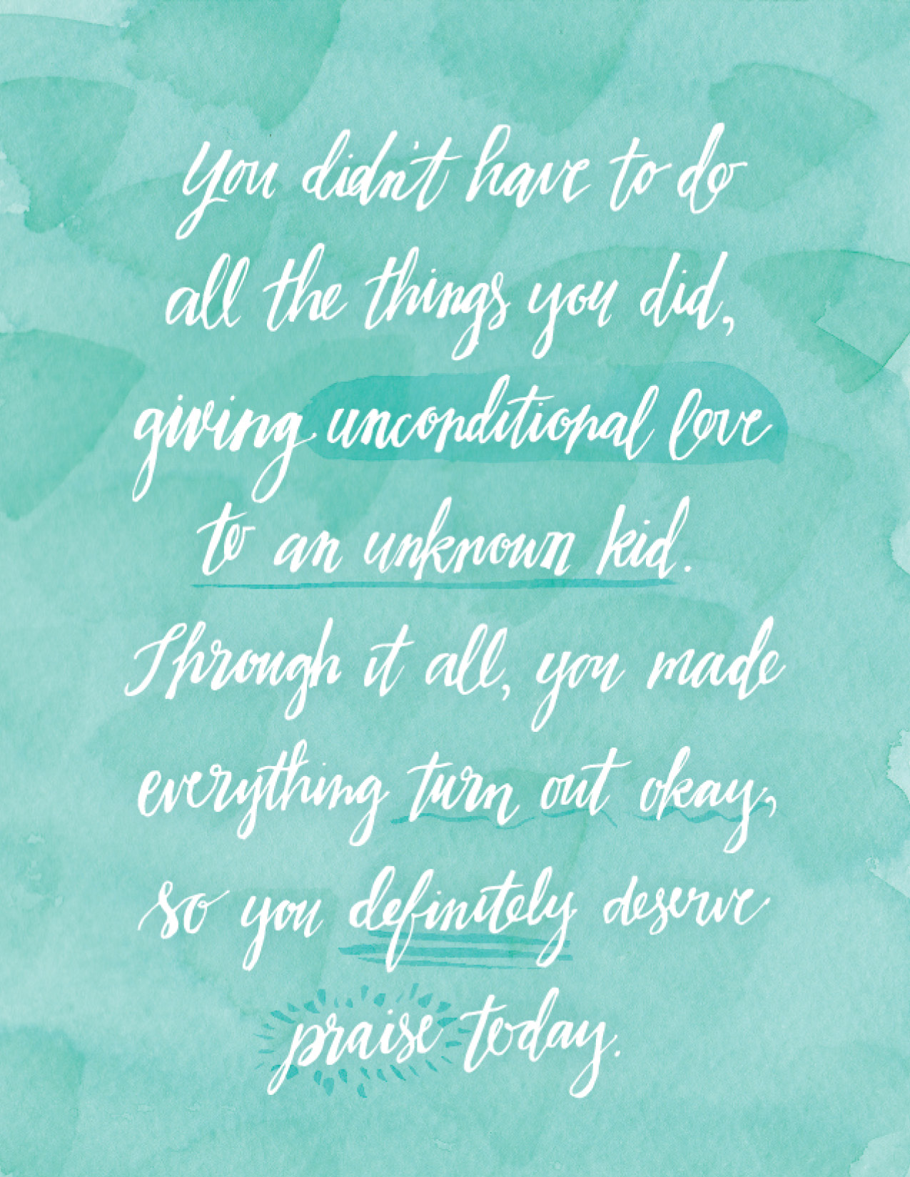 Card15-UnconditionalLove.jpg