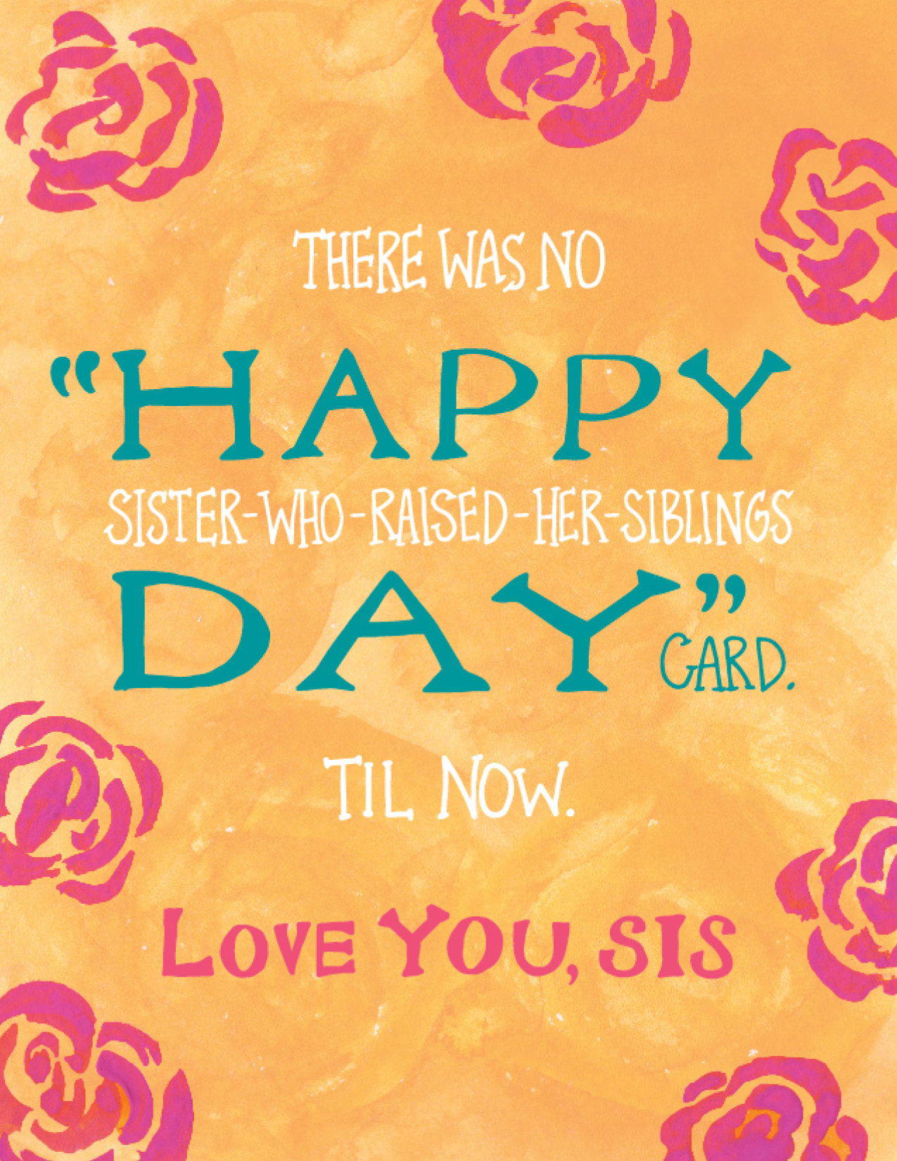 Card16-Sister.jpg