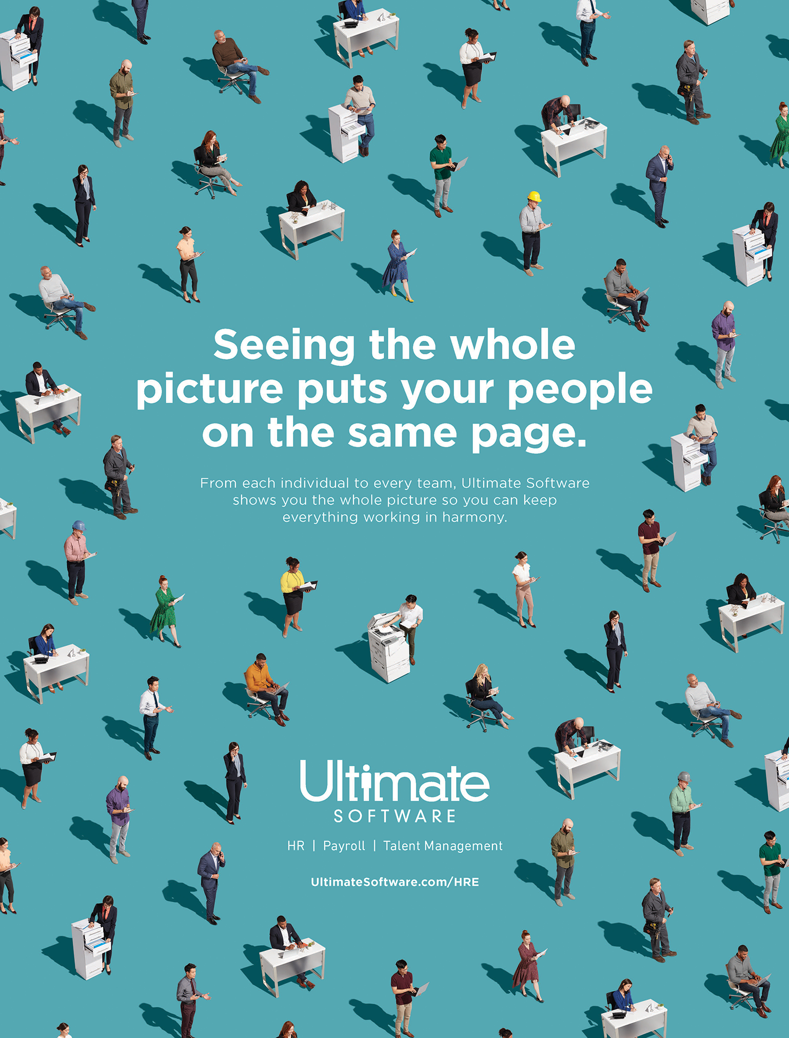 Based on your browser, this might get cropped awkwardly. Click above to see the full print ad.