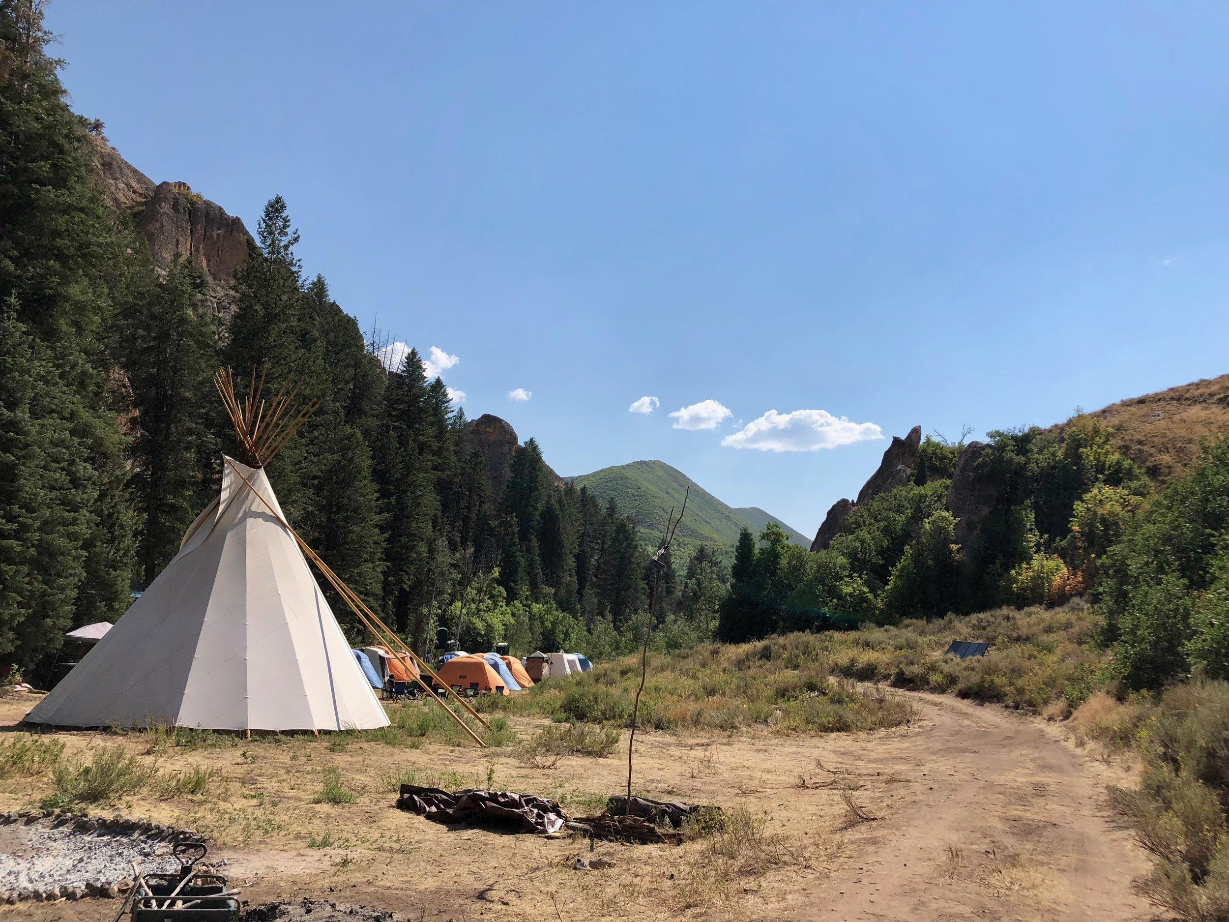 heather-molina-onac-camp