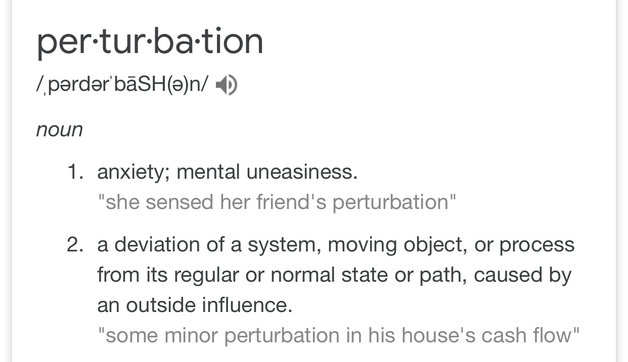 heather-molina-perturbation