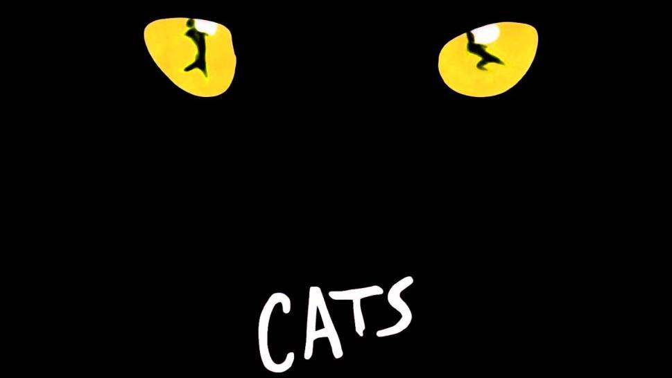 CASTING ANNOUNCED FOR NORTH AMERICAN TOUR OF  CATS    Playbill - Adam Hetrick - October 29, 2018   Read More