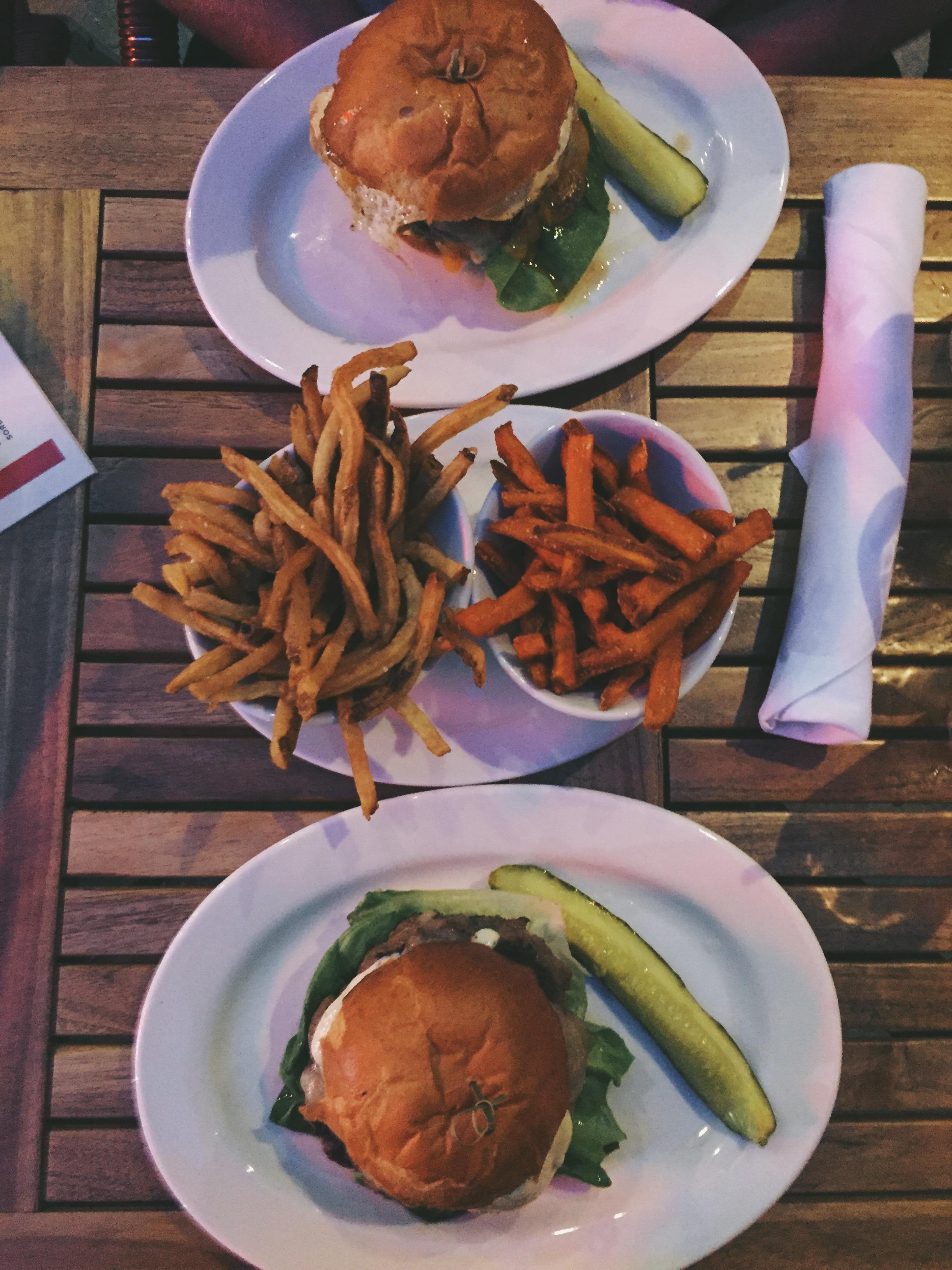 real burger 2.JPG