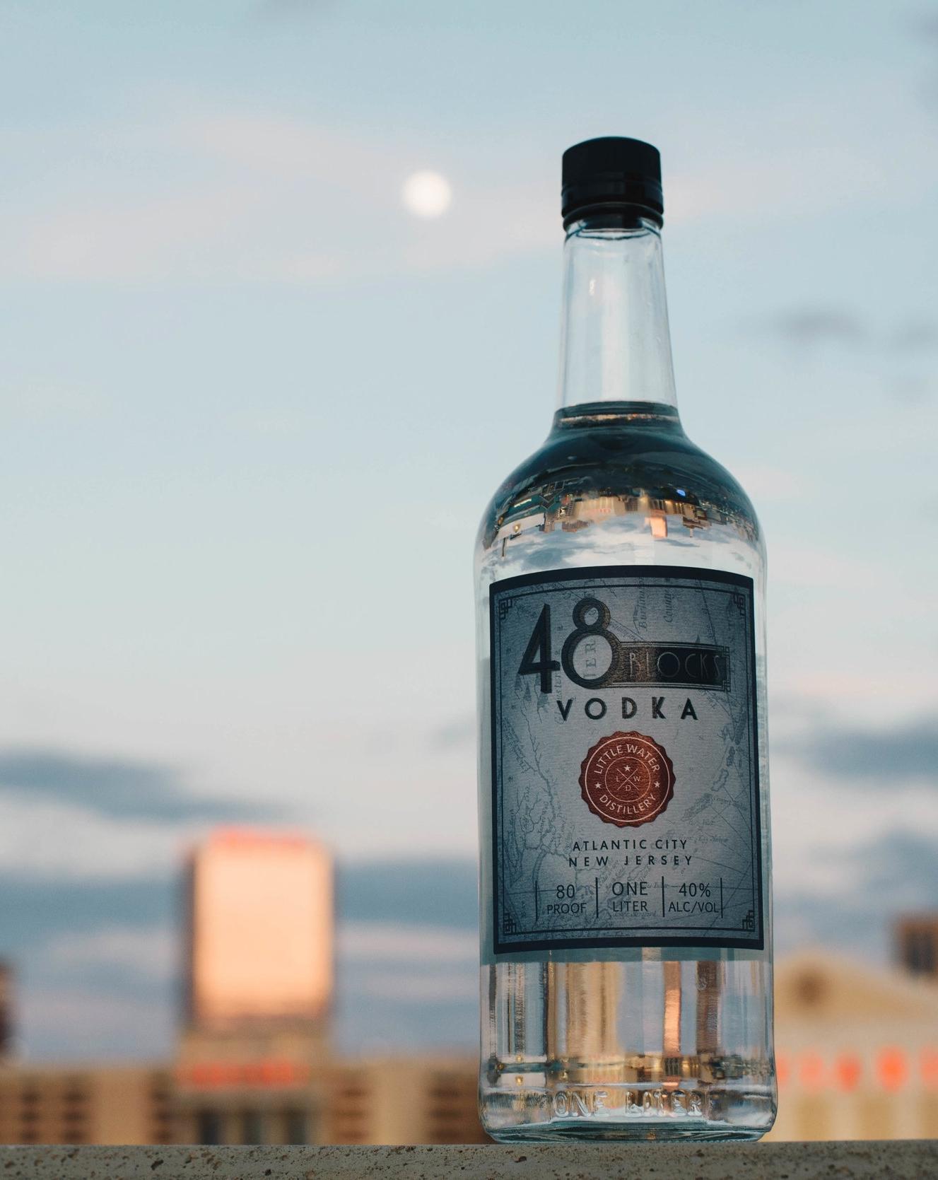 48 Blocks Vodka-8 (1).jpg