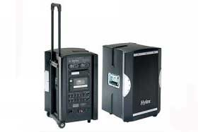 Portable Battery Powered PA System.jpg
