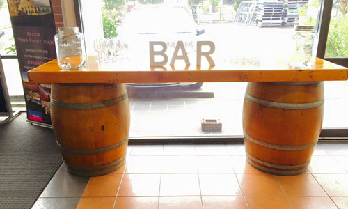 wine-barrel-bar-2.jpg