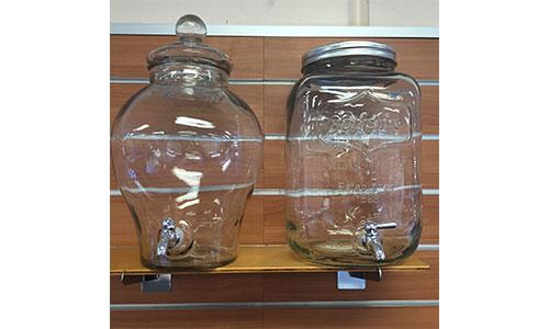 vintage dispenser 7l.jpg