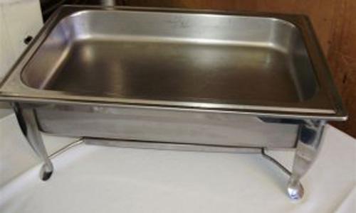 Chafing-Dish-2.jpg