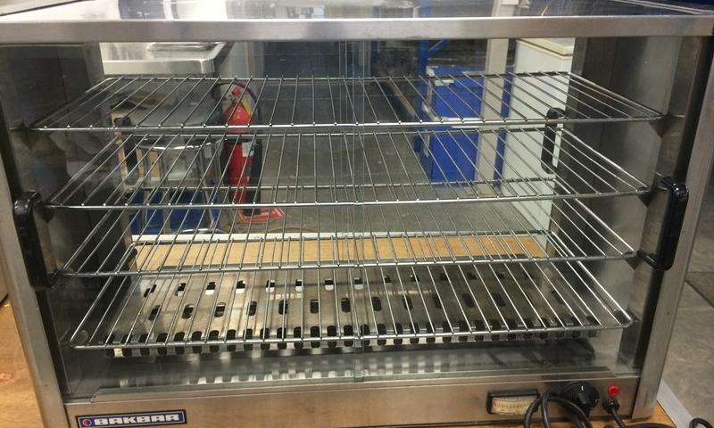 Pie Oven 1.JPG