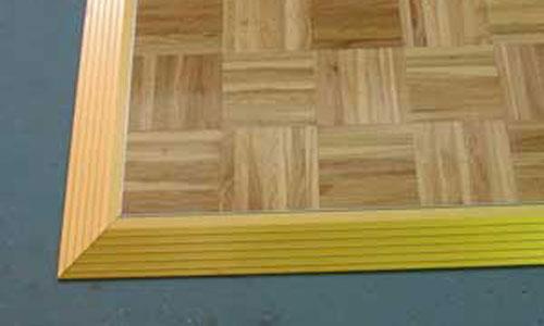 Parquetry-Flooring-2.jpg