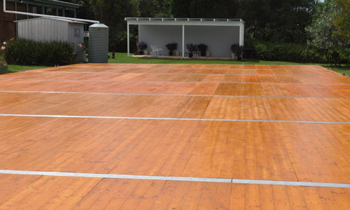 Integrated-Flooring-4.jpg