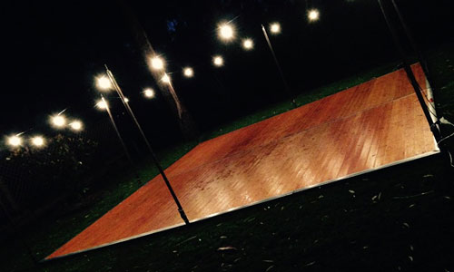 outdoor-dancefloor-5.jpg
