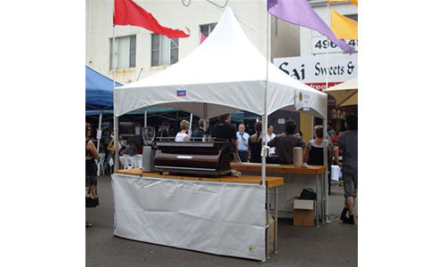 Fete-Stall-Marquees-2.jpg