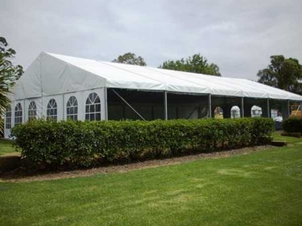 Free Standing Marquees 1.jpg