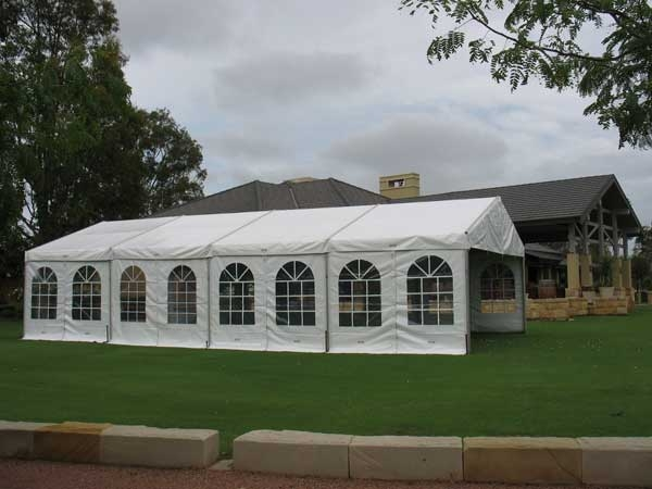 Free Standing Marquees 2.jpg