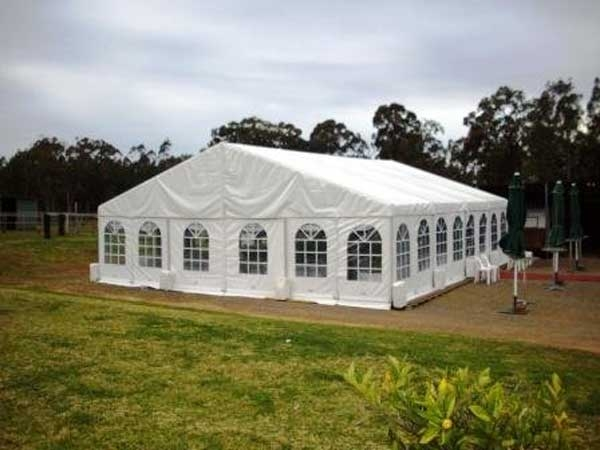 Free Standing Marquees 4.jpg