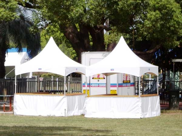 Free Standing Marquees 5.jpg