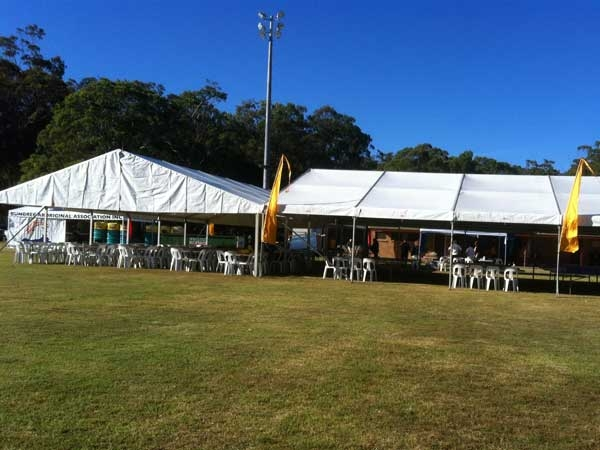 Free Standing Marquees 6.jpg