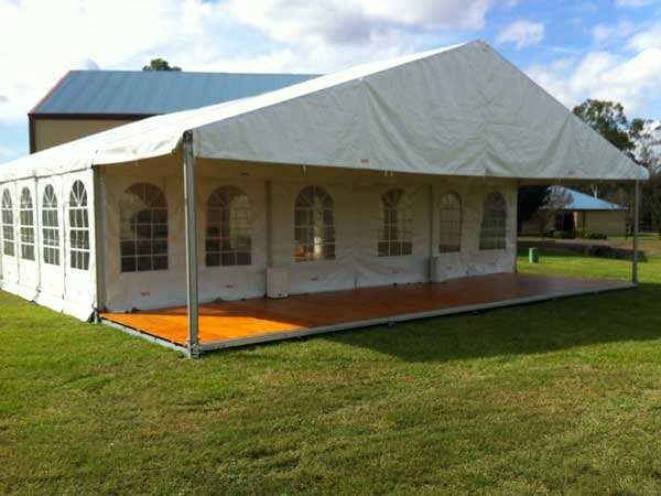 Free Standing Marquees 13.jpg