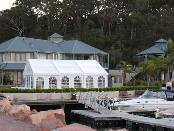 Free Standing Marquees 15.jpg