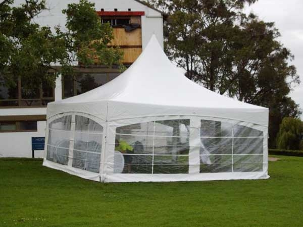 Free Standing Marquees 19.jpg