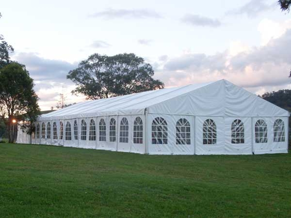 Free Standing Marquees 20.jpg