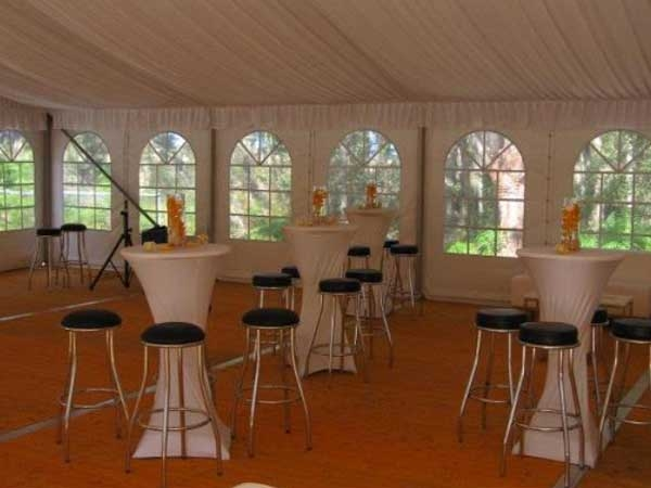 Free Standing Marquees 21.jpg
