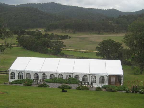 Free Standing Marquees 23.jpg