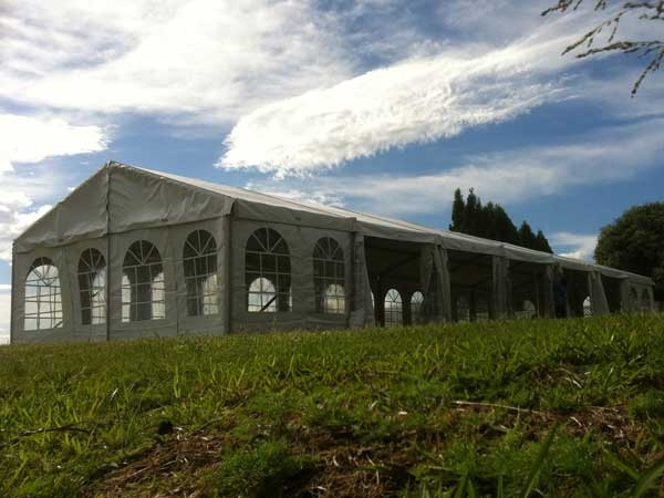 Free Standing Marquees 24.jpg