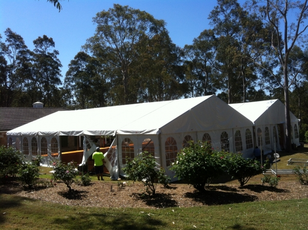 Free Standing Marquees 26.jpg