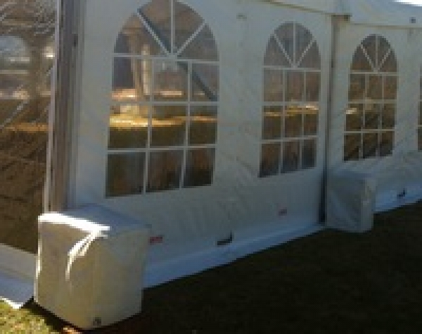 Free Standing Marquees 28.jpg