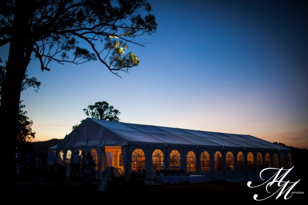 Wedding Marquee 8.jpg