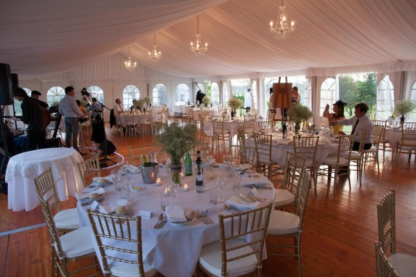 Wedding Marquee 9.jpg