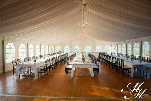 Wedding Marquee 11.jpg