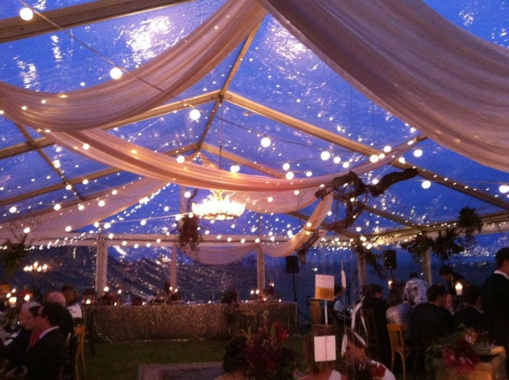 Clear Roof Marquees 4.jpg