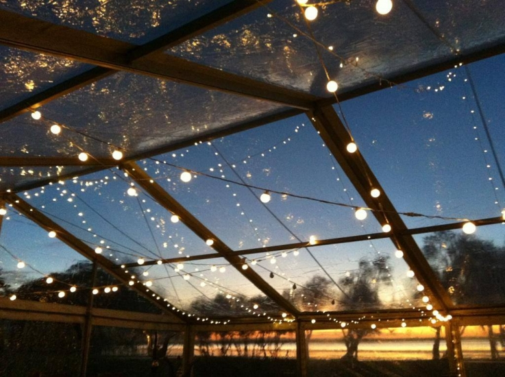 Clear Roof Marquees 5.jpg