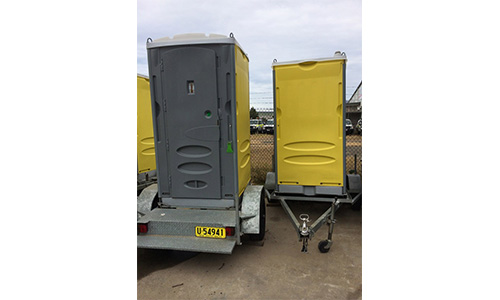 Towable-Toilets-1.JPG