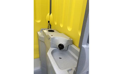 Towable-Toilets-3.JPG