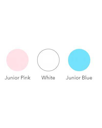 Kids-Chiavari-colours.jpg