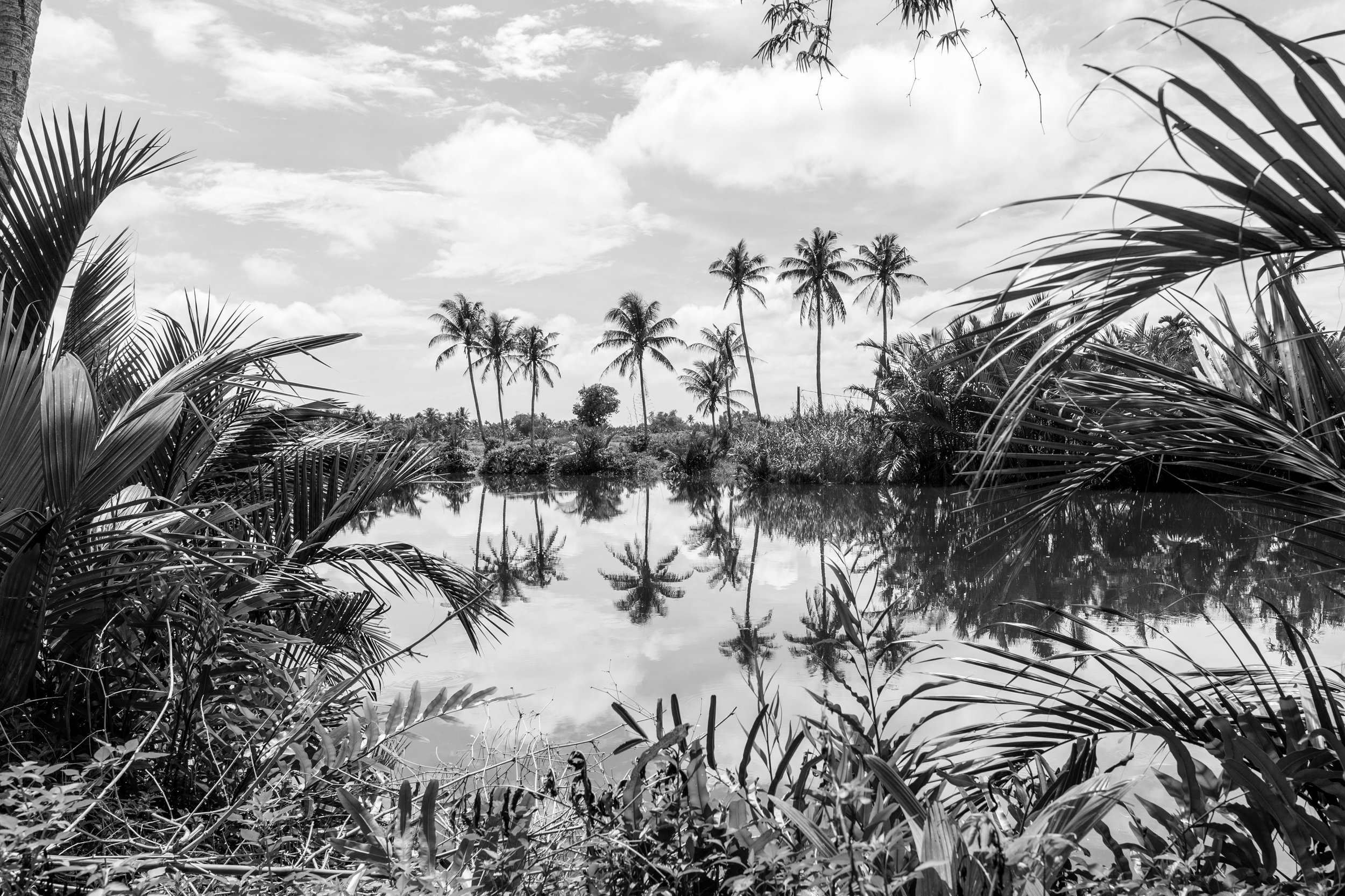 Hoi An_Reflections_Greyscale_-2.jpg