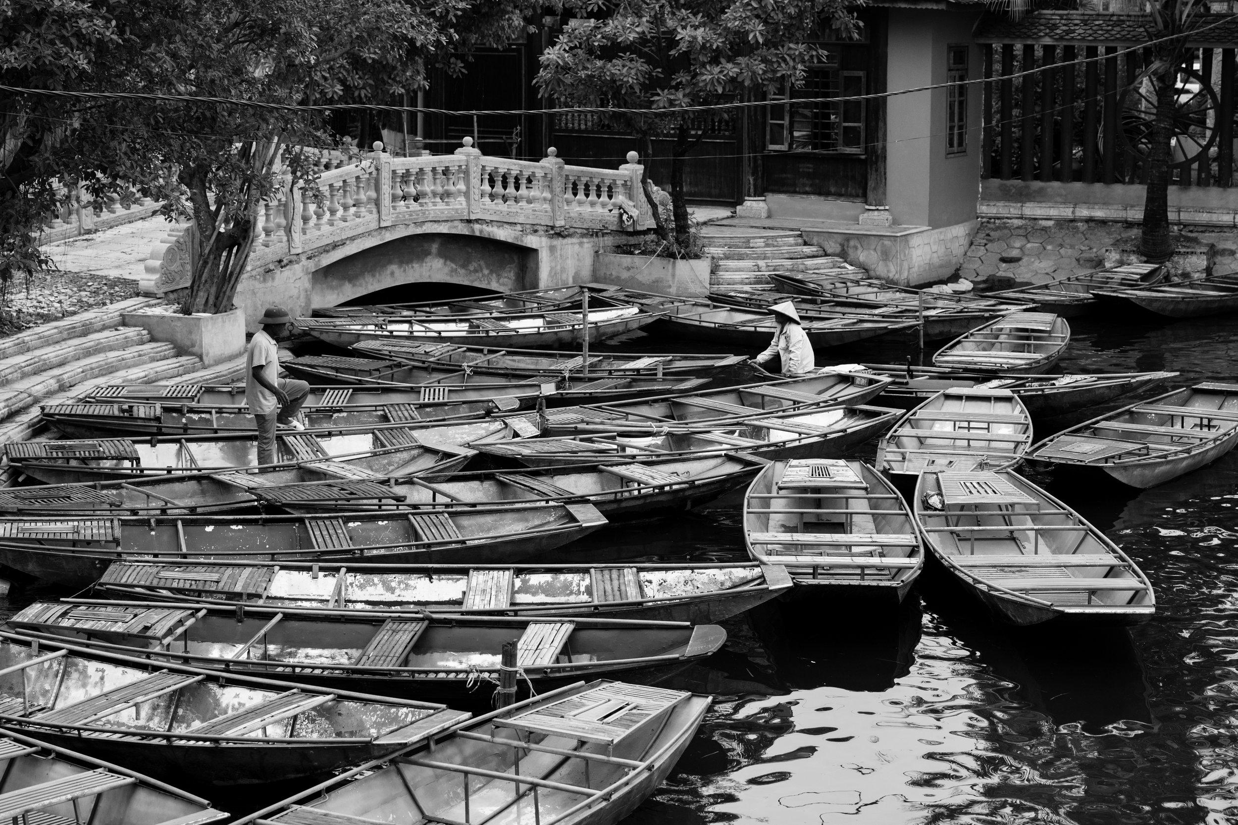 Boats_Ninh Binh_-1.jpg
